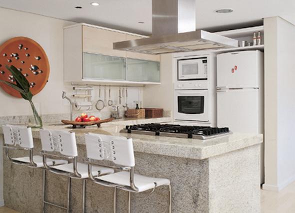 modelos+cozinhas+americanas21