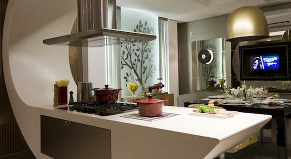 modelos+cozinhas+americanas22