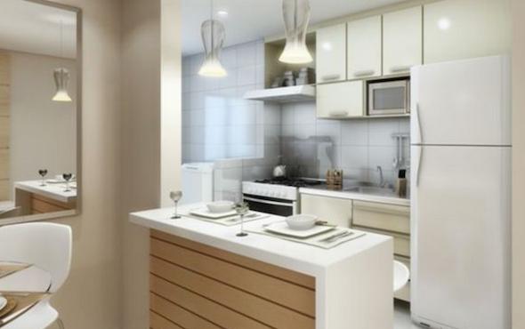 modelos+cozinhas+americanas27