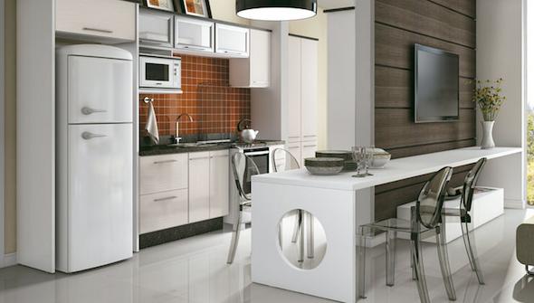 modelos+cozinhas+americanas28