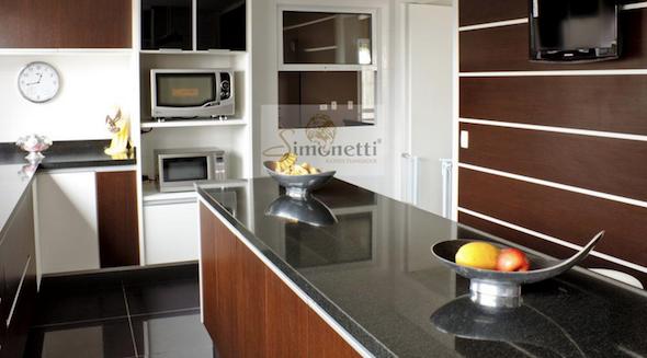 modelos+cozinhas+americanas4