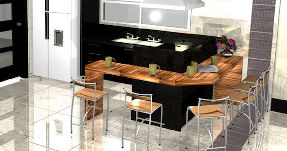 modelos+cozinhas+americanas5