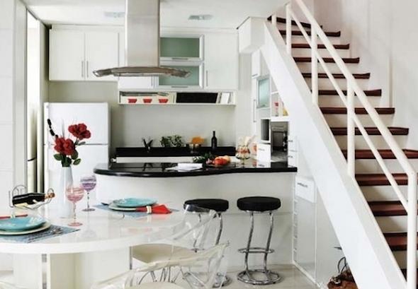 modelos+cozinhas+americanas6