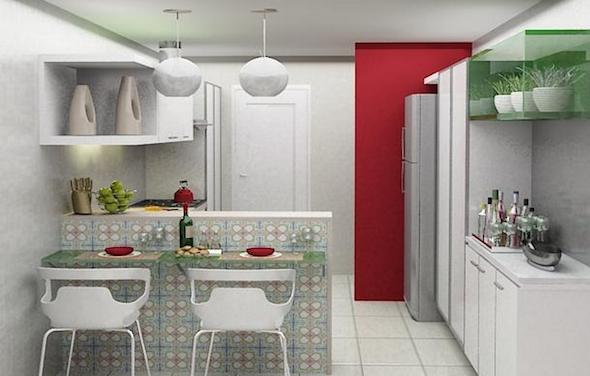 modelos+cozinhas+americanas7
