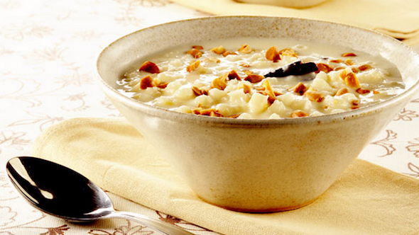 receita+de+canjica+doce+simples+cremosa3