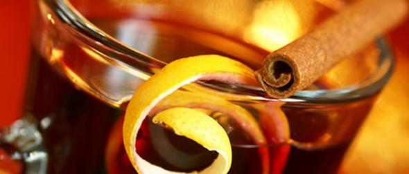receita+de+vinho+quente+tradicional+mais+voce2