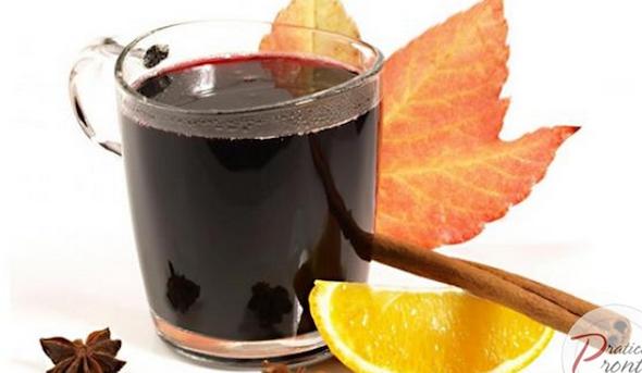 receita+de+vinho+quente+tradicional+mais+voce3