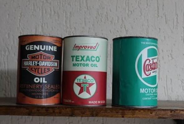 reciclar+lata+de+oleo+modelos10