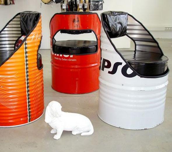 reciclar+lata+de+oleo+modelos13