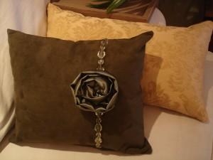 Almofadas decorativas diferentes 1