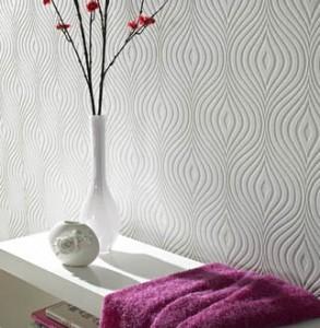 Aplicar textura em paredes 1