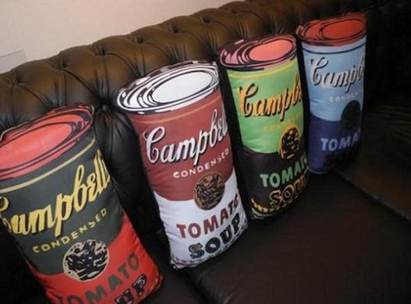 almofadas+decorativas+diferentes10