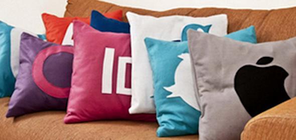 almofadas+decorativas+diferentes13