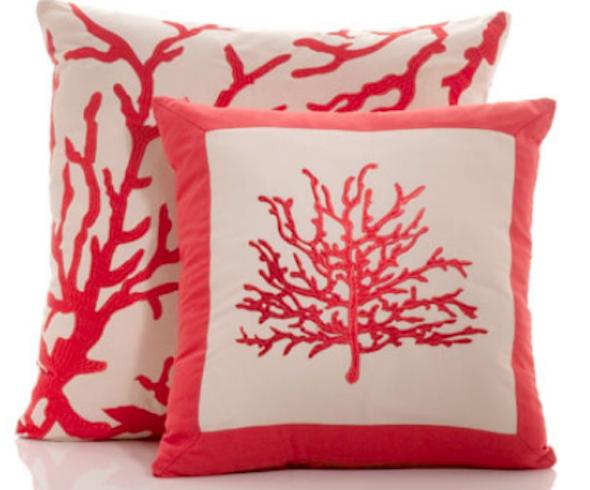 almofadas+decorativas+diferentes16