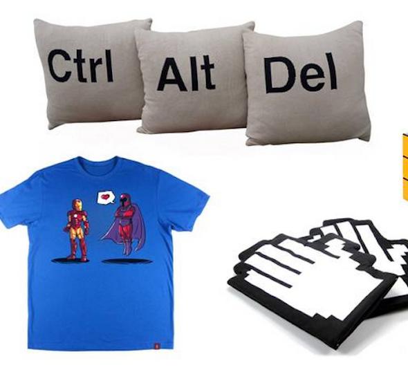 almofadas+decorativas+diferentes19
