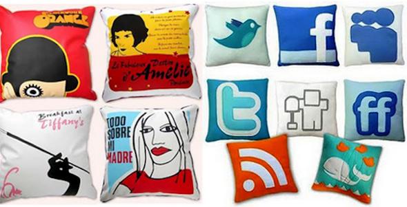almofadas+decorativas+diferentes20