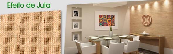 aplicar+textura+em+parede+modelo10