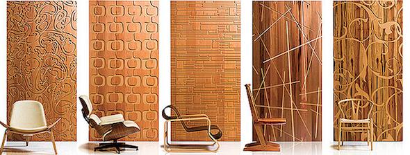 aplicar+textura+em+parede+modelo11