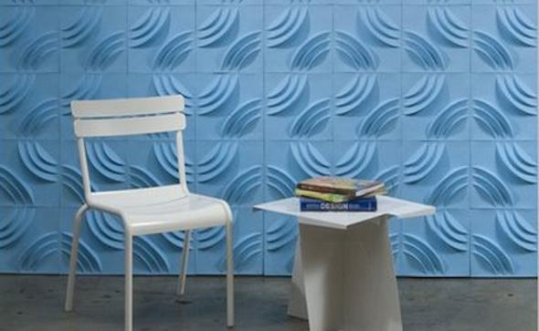 aplicar+textura+em+parede+modelo5