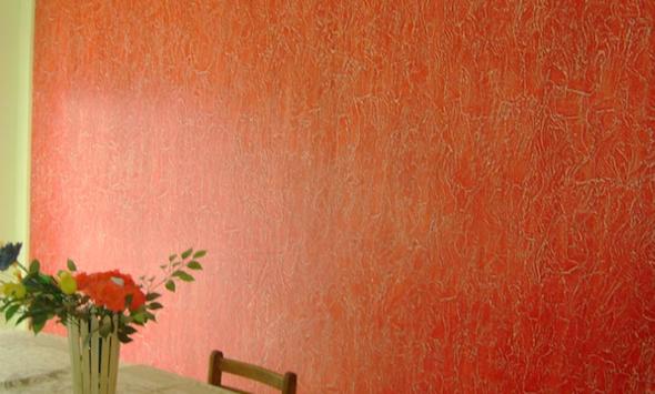 aplicar+textura+em+parede+modelo6