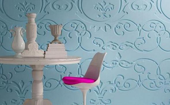 aplicar+textura+em+parede+modelo8