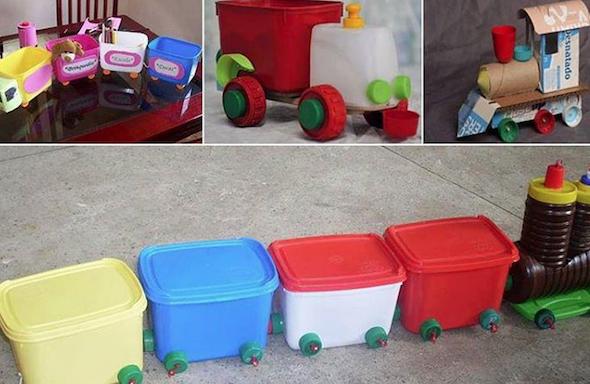 brinquedo+para+menino+material+reciclado12