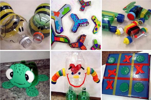 brinquedo+para+menino+material+reciclado4