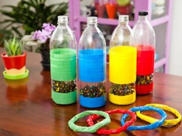 brinquedo+para+menino+material+reciclado7