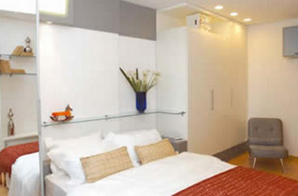 cama+com+armario+embutido+modelo10