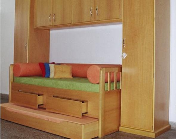 cama+com+armario+embutido+modelo14