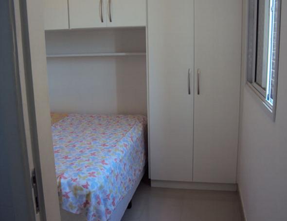 cama+com+armario+embutido+modelo15