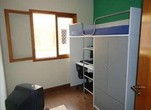 cama+com+armario+embutido+modelo16