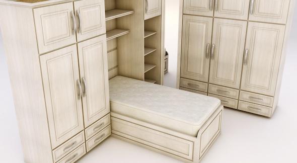 cama+com+armario+embutido+modelo2
