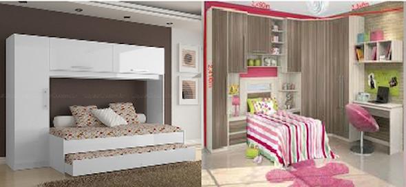 cama+com+armario+embutido+modelo3