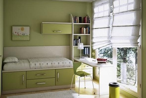 cama+com+armario+embutido+modelo4
