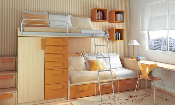 cama+com+armario+embutido+modelo5