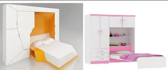 cama+com+armario+embutido+modelo7