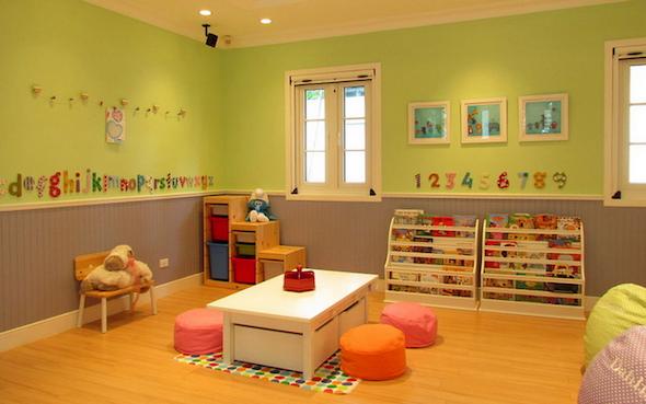 como+montar+quarto+brinquedo14
