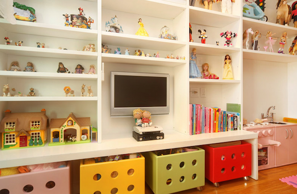 como+montar+quarto+brinquedo17