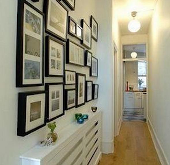 como+redecorar+sala+fotos+emolduradas4
