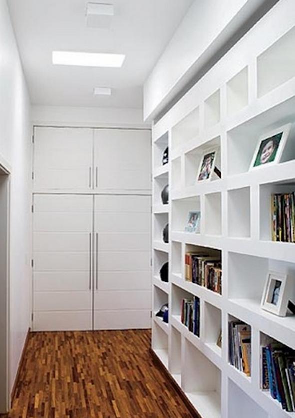 decorar+corredor+de+casas