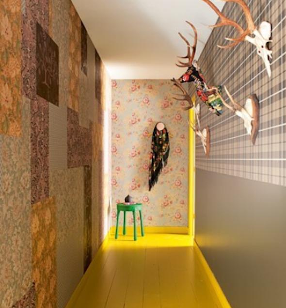 decorar+corredor+de+casas10