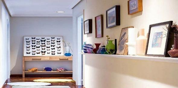 decorar+corredor+de+casas11
