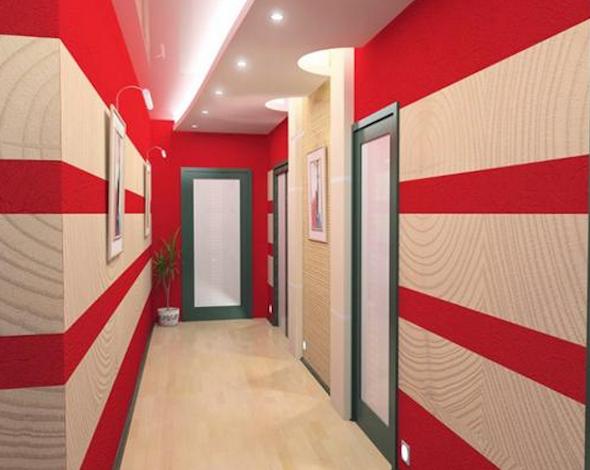 decorar+corredor+de+casas13