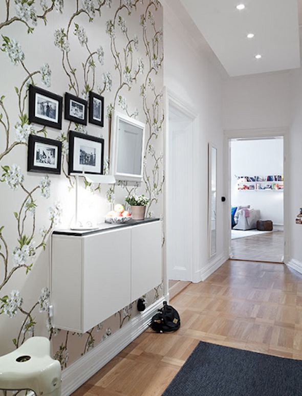 decorar+corredor+de+casas19