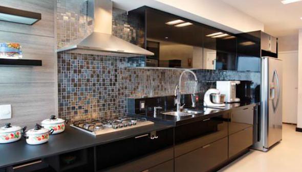 espelhos+para+decorar+cozinhas10