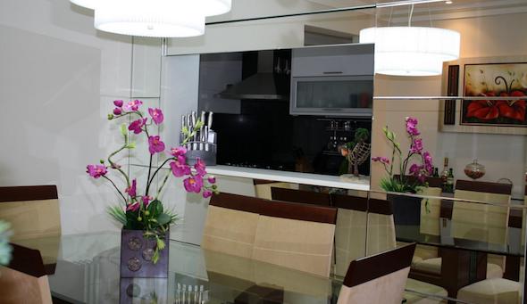 espelhos+para+decorar+cozinhas15