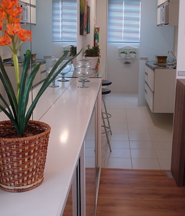 espelhos+para+decorar+cozinhas16
