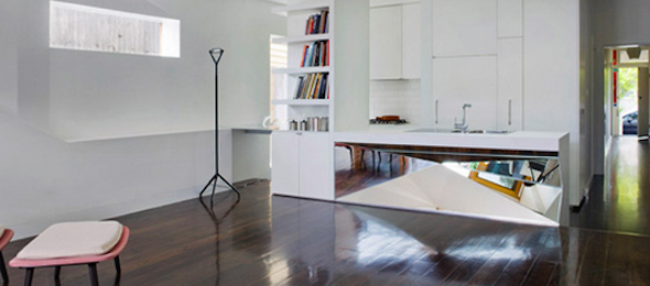 espelhos+para+decorar+cozinhas2