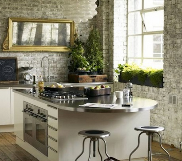 espelhos+para+decorar+cozinhas3